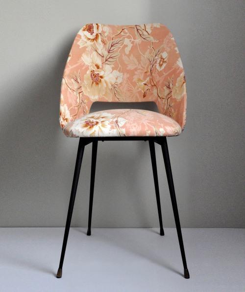 chaise vintage_10