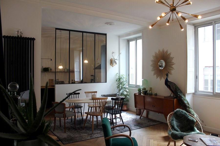 FAN-ARCHITECTE-APPARTEMENT-MLLE-B-NANTES-5