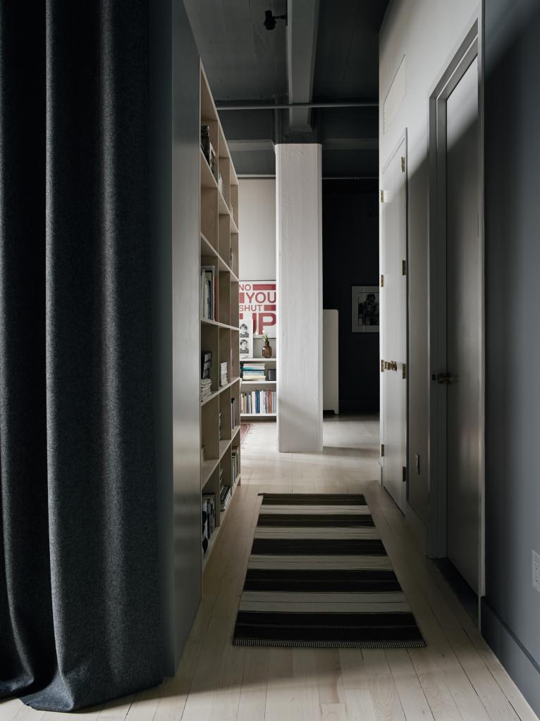 loft new yorkais_4
