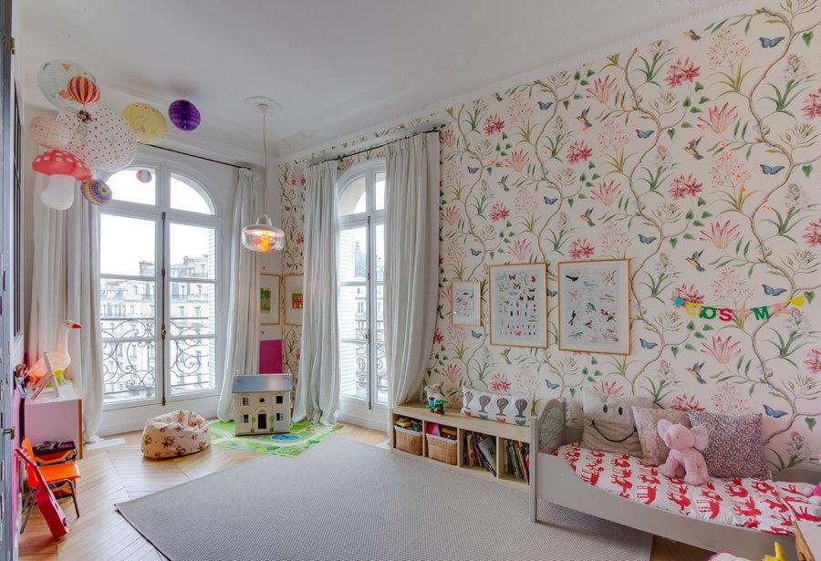 decoration-boheme17
