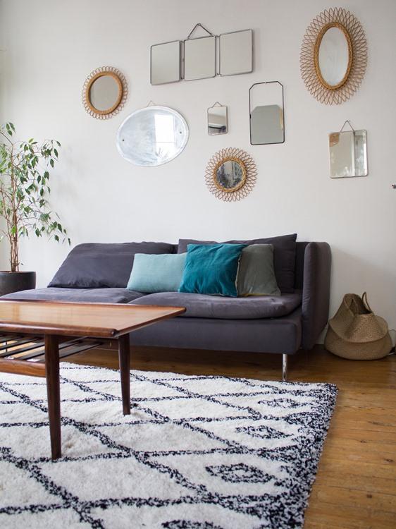 appartement-decoration-vintage-boheme_13