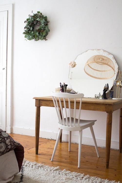 appartement-decoration-vintage-boheme_31