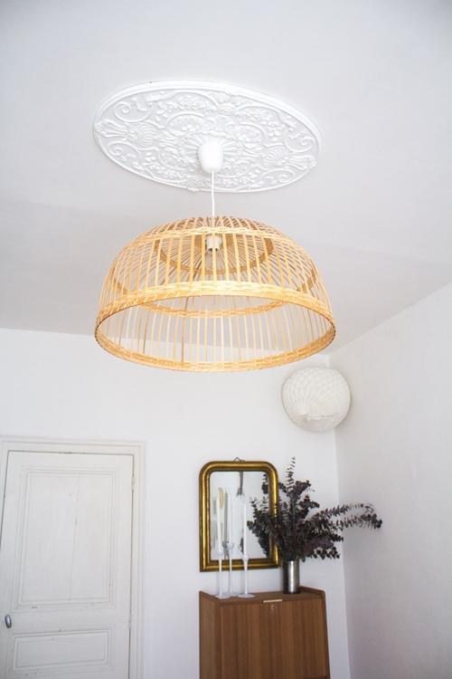 appartement-decoration-vintage-boheme_36