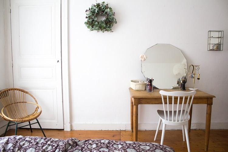appartement-decoration-vintage-boheme_37