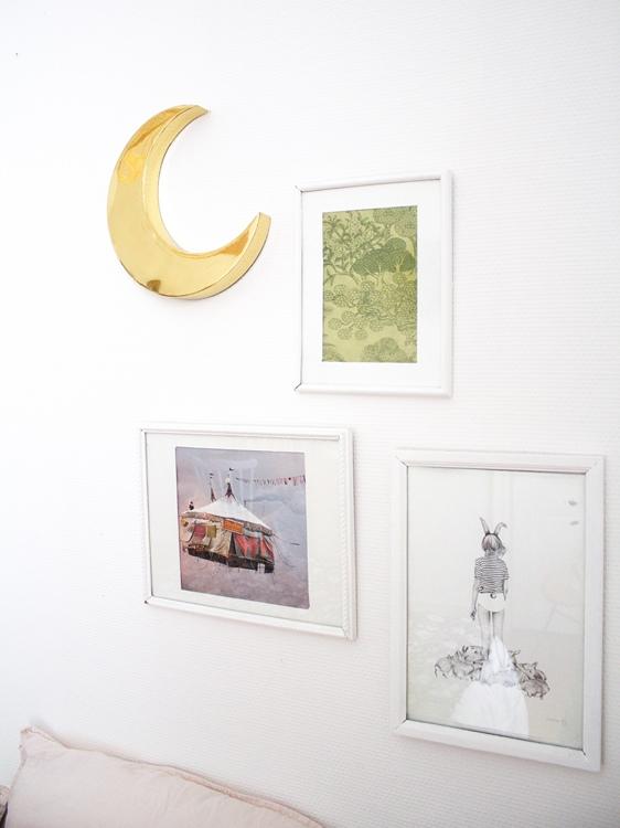 appartement-decoration-vintage-boheme_39
