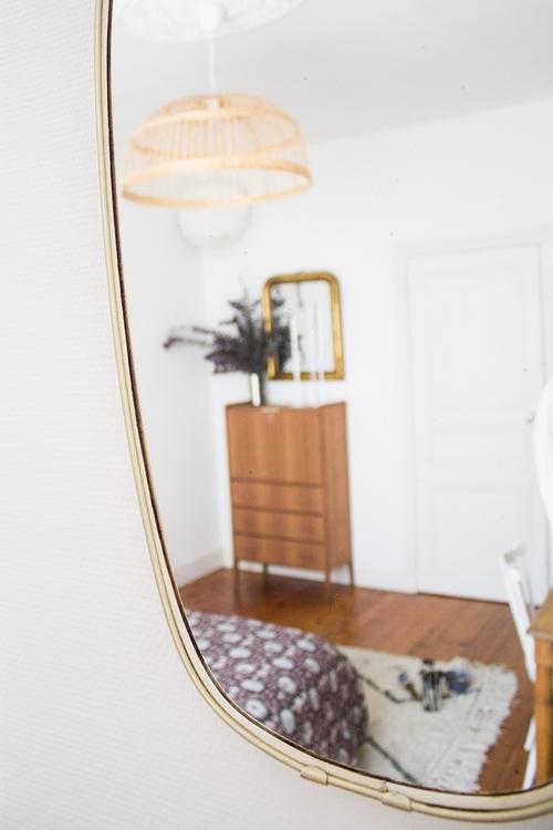 appartement-decoration-vintage-boheme_4