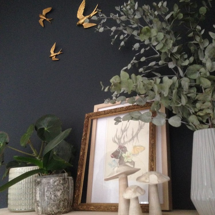 appartement-decoration-vintage-boheme_46