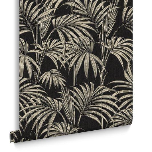 papier-peint-feuillage-jungle-pas-cher3