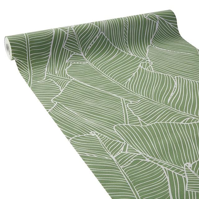 papier-peint-feuillage-jungle-pas-cher7