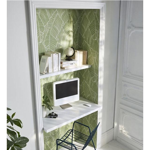 papier-peint-feuillage-jungle-pas-cher8