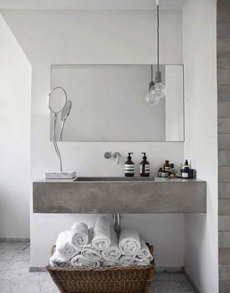 beton-cire-salle-de-bain-idees_15