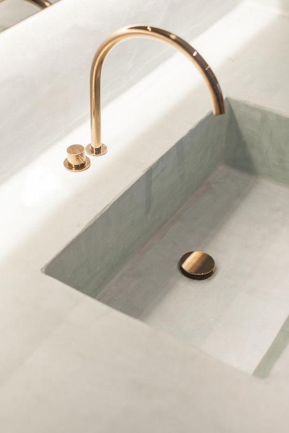 beton-cire-salle-de-bain-idees_16