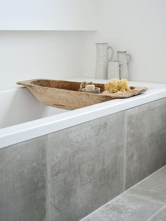 beton-cire-salle-de-bain-idees_17
