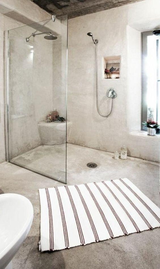 beton-cire-salle-de-bain-idees_21