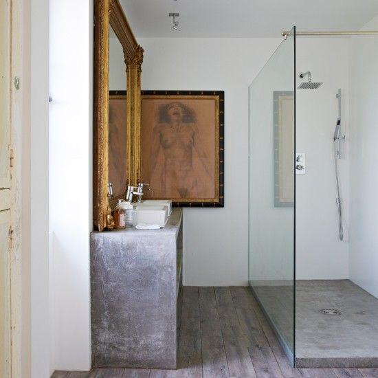 beton-cire-salle-de-bain-idees_4