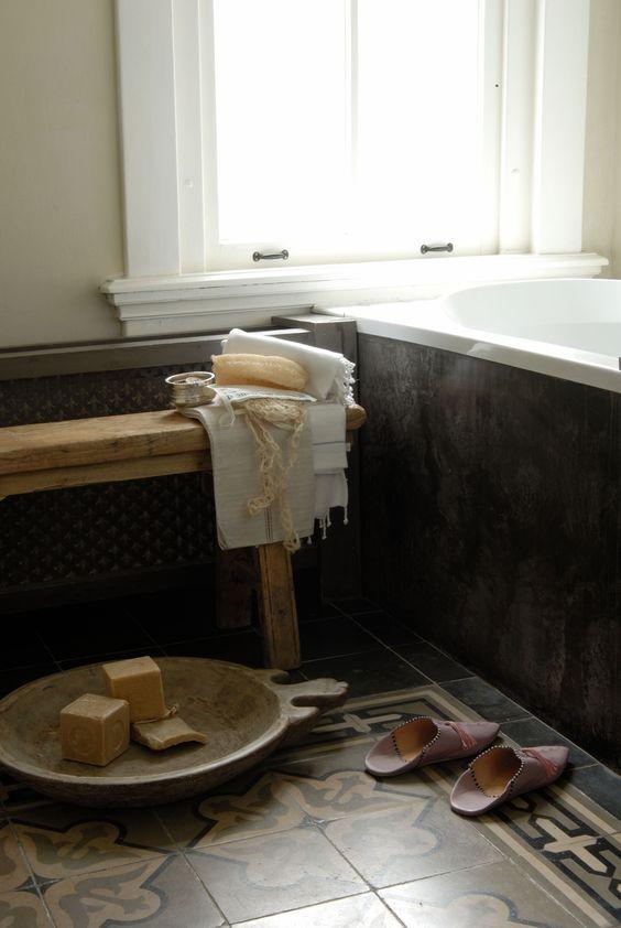 beton-cire-salle-de-bain-idees_5