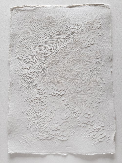 papier sculpte lauren collin 11