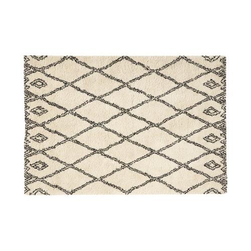tapis berbere pas cher_26