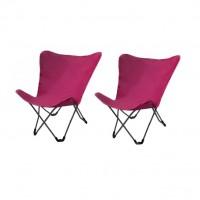 idees mobilier exterieur_3