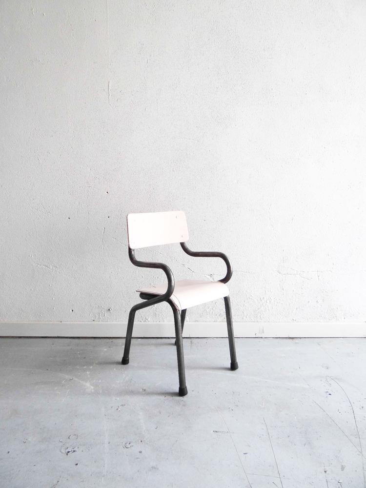 chaise enfant gascoin15