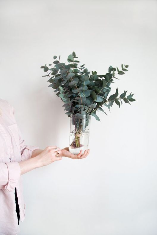 deco-plantes-sechees-23