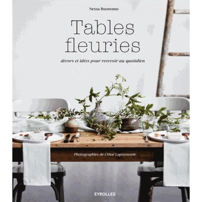 tables-fleuries-9782212143058_0