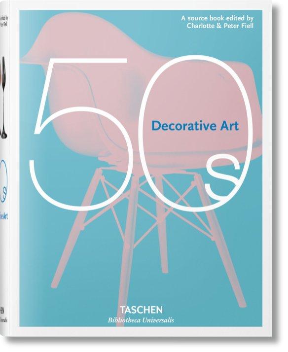 bu-dec_art_50s-cover_45411