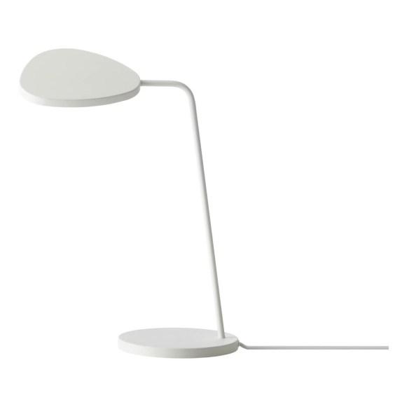 lampe-bureau-design- (1)