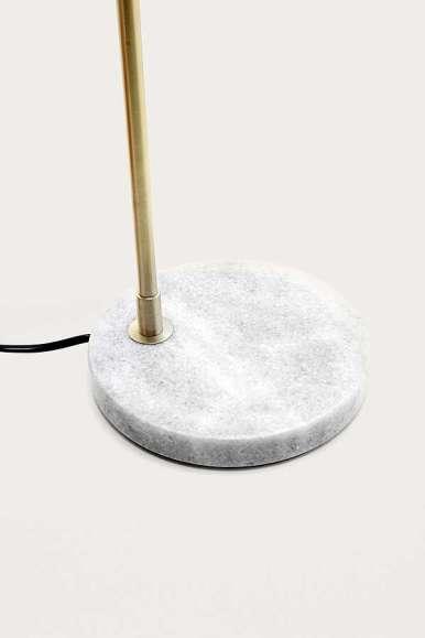 lampe-bureau-design- (3)