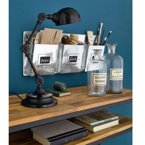 lampe-bureau-design- (4)