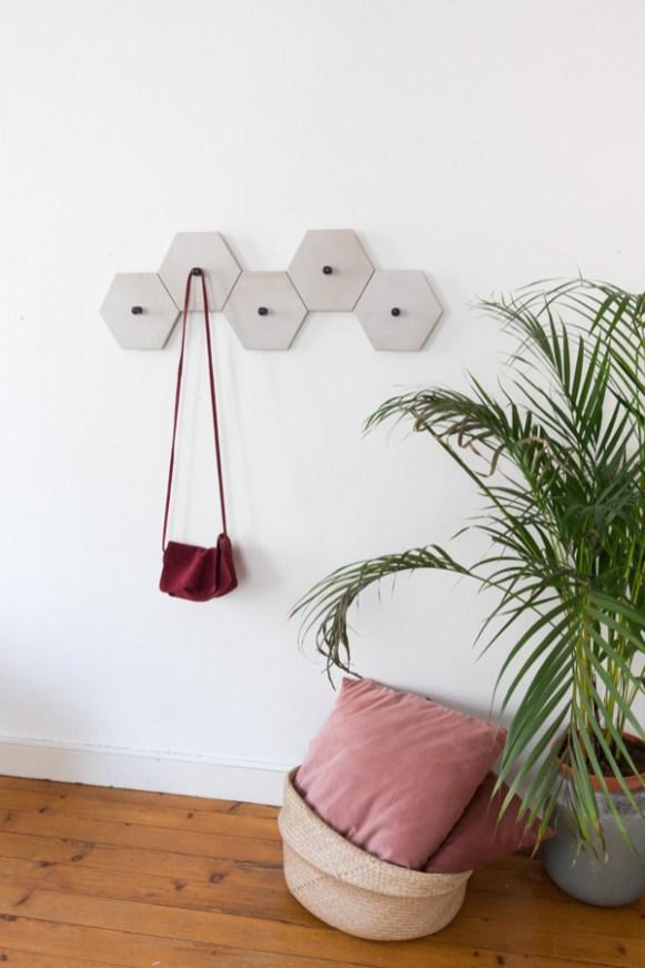 DIY-porte-manteau-2