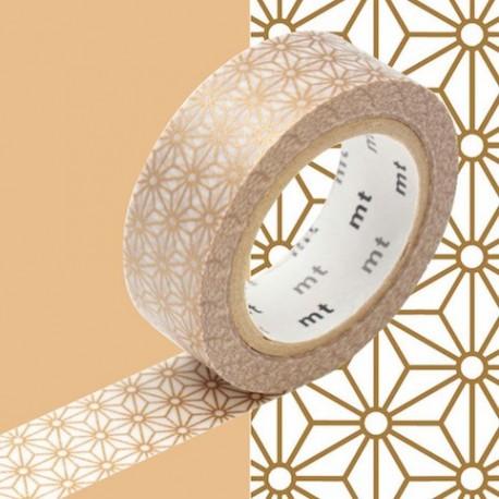 masking-tape-asanoha-sinchu