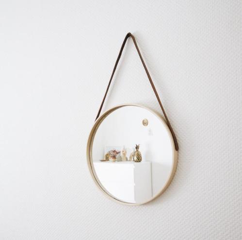 relooker-meuble-ikea-facilement (10)