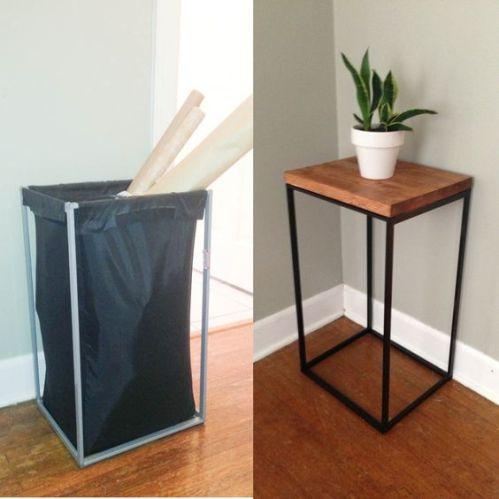 relooker-meuble-ikea-facilement (4)