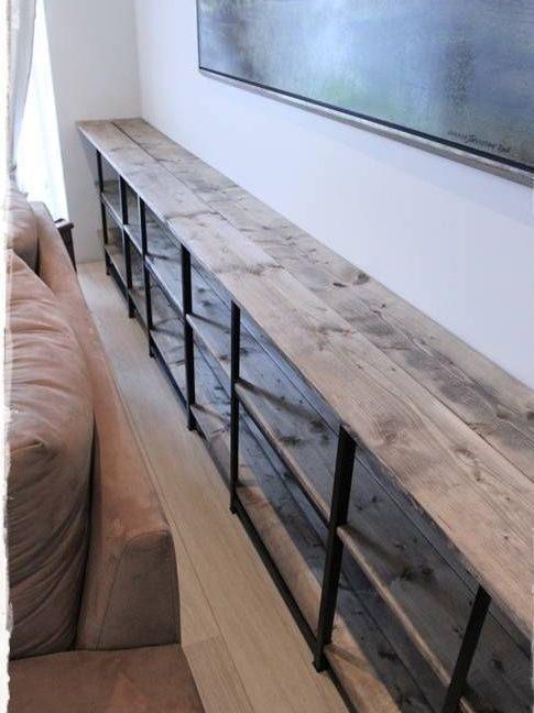 relooker-meuble-ikea-facilement (5)
