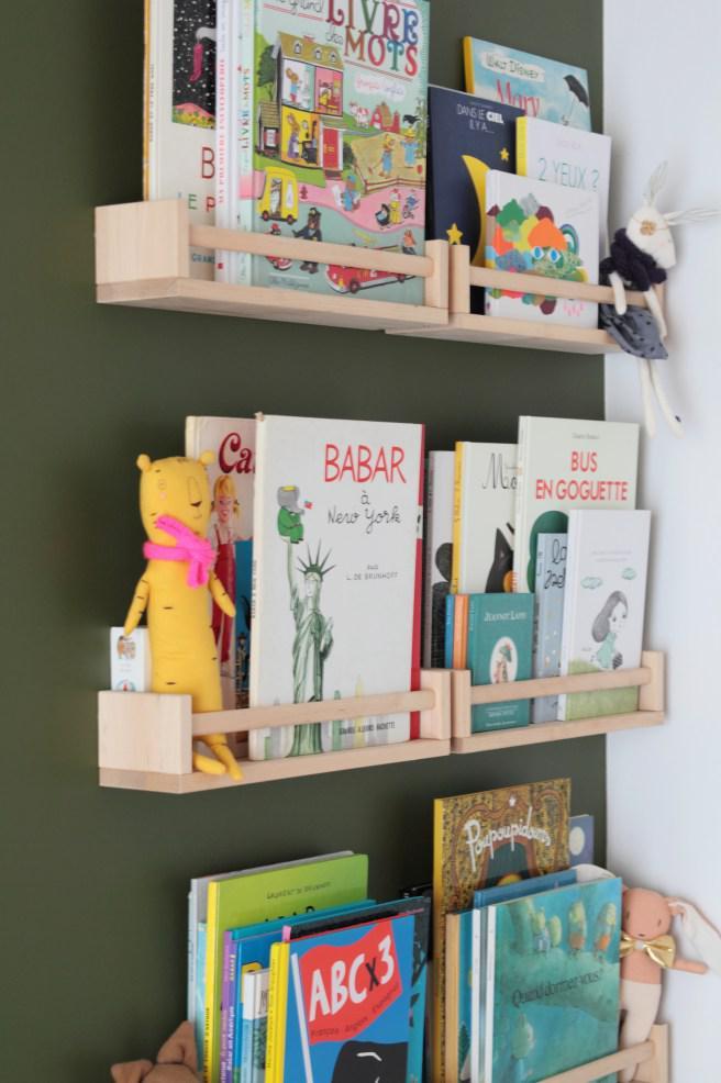 9 id es pour relooker un meuble ikea facilement une hirondelle dans les tiroirs - Meuble coin ikea ...