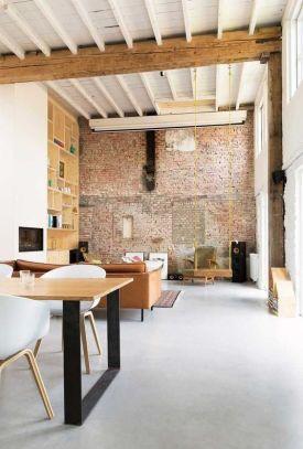 renovation-maison-ancienne- (1)