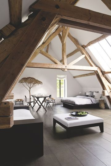 renovation-maison-ancienne- (10)