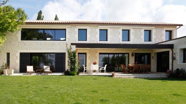 renovation-maison-ancienne- (12)