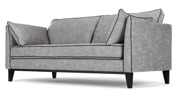 mobilier-design- (1)