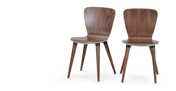 mobilier-design- (2)