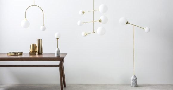 mobilier-design- (3)