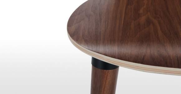 mobilier-design- (4)