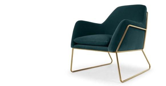 mobilier-design- (6)