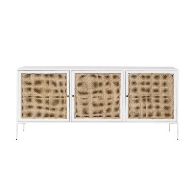 buffet-3-portes-en-acacia-blanc-et-bambou-1000-3-39-175273_1