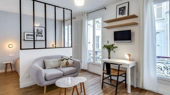 Deco Petit Salon 8 Conseils Pour L Amenager Une Hirondelle Dans Les Tiroirs