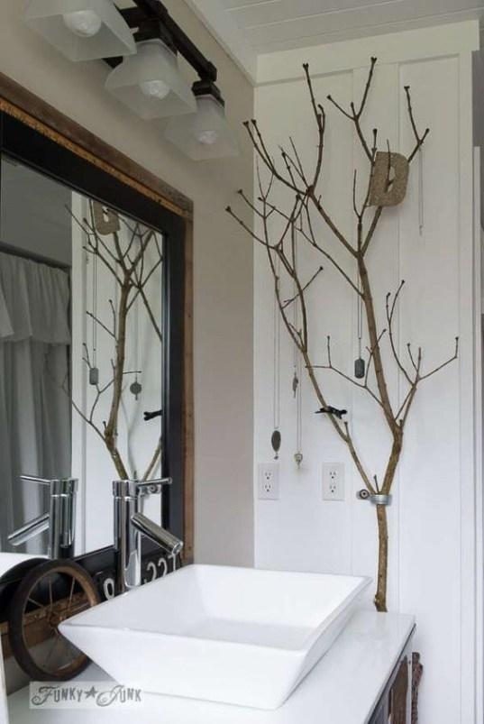 DIY-branche-d-arbre-13