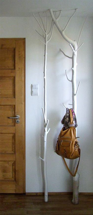 DIY-branche-d-arbre-19