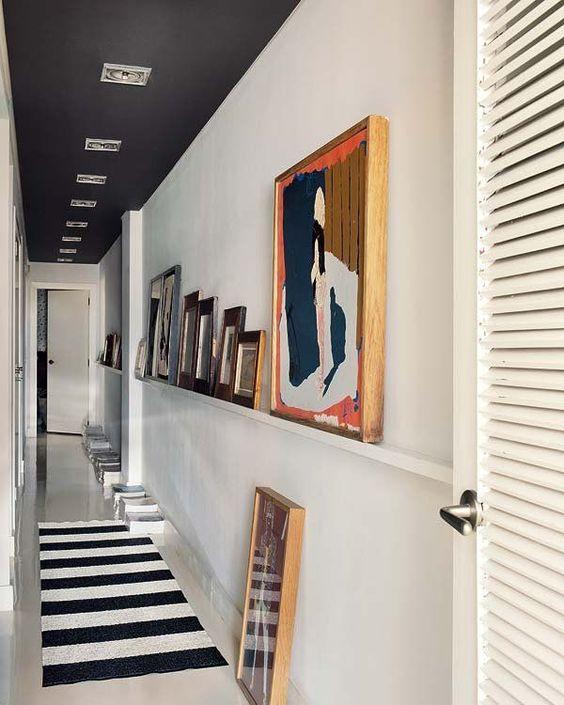 decorer-un-couloir- (1)