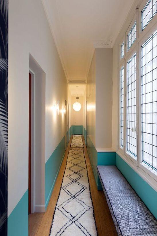 decorer-un-couloir- (24)